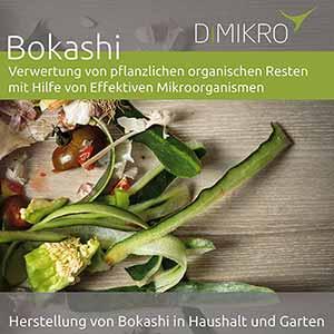 bokashi eimer organischen bokashi d nger aus bio abfall. Black Bedroom Furniture Sets. Home Design Ideas