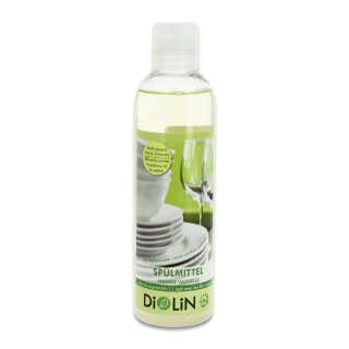 Diolin Spülmittel 250 ml